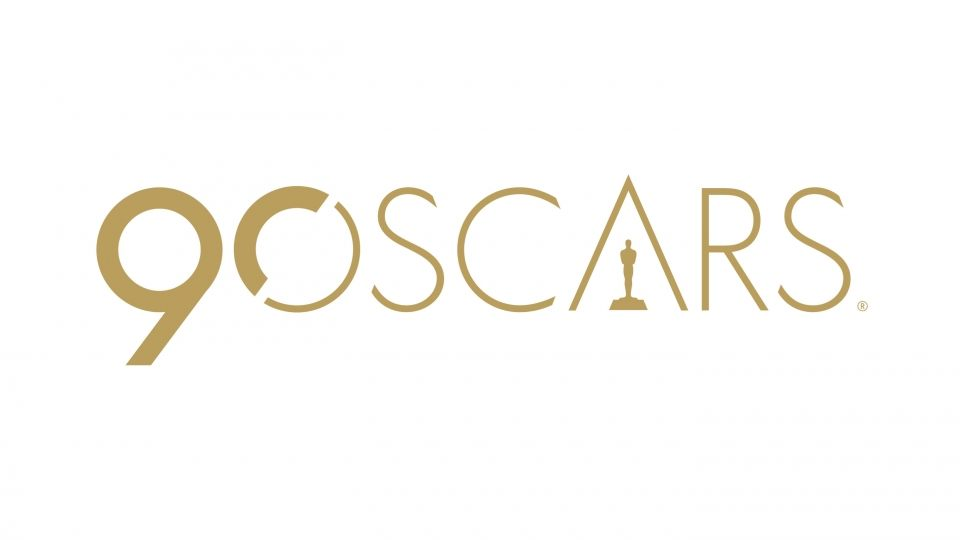 90th_oscars_logo.jpg