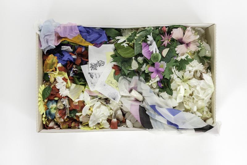 07_Jim Hodges_Artist Box