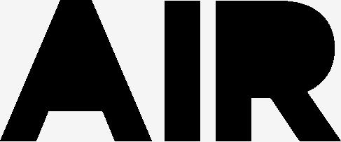 AIR_Logo-1.jpg