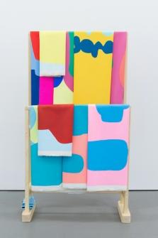 Jeanie-Riddle_2017-2018_Brand-New-View_Galerie-Antoine-Ertaskiran1
