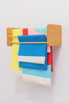 Jeanie-Riddle_2017_Apartment-Living_Galerie-Antoine-Ertaskiran1