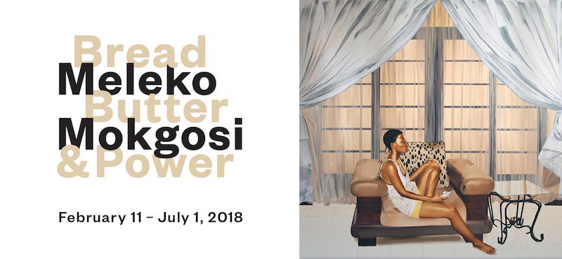 Meleko_mokgosi_web_banner-1