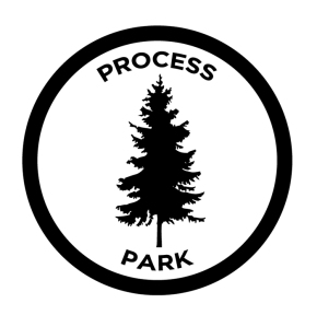 20171204002549-Process-park-logo-sq.jpg