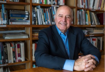 Charles Burson