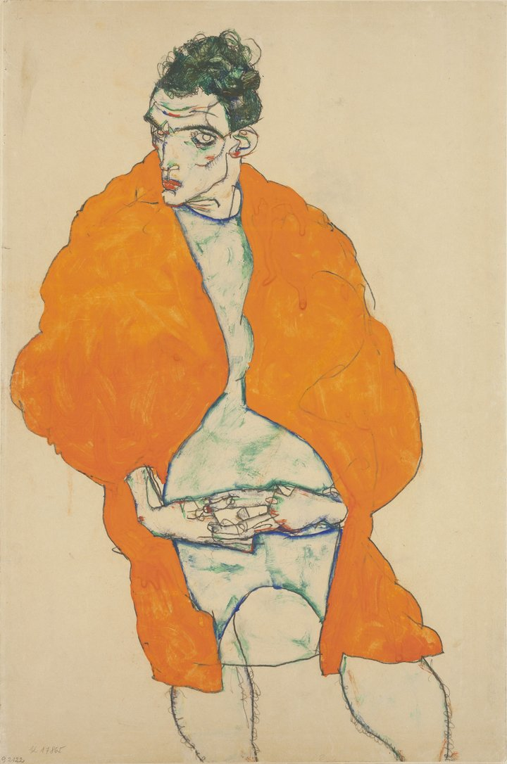 egon_schiele_standing_male_figure_self-portrait_1914_1