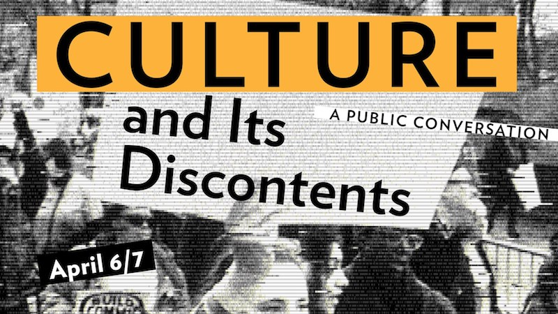 event-graphic-culture-discontents