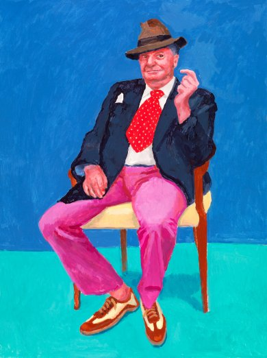 HockneyExhibitionImage-1