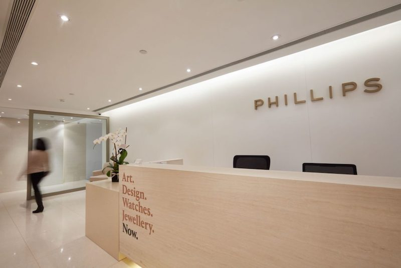 Phillips-Asia-HQ_preview-1024x683