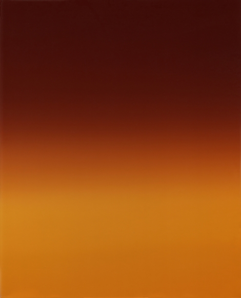 James Welling - ZEPES 1986
