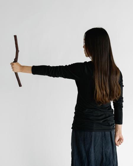 Sharon Lockhart, Fondazione Fotografia Modena