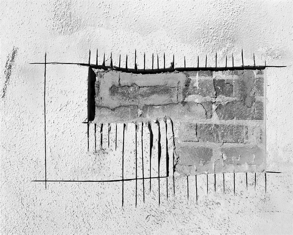 Mark McKnight, Swoosh (Variation 2)